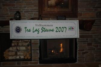 2007-016