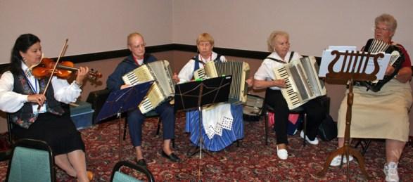 2009-027-Musicians