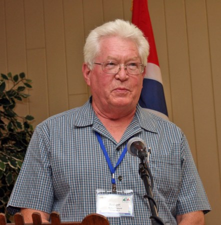 2009-079-Fossum Bob