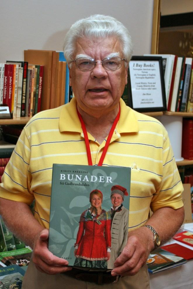 2009-091-Vendor Olson