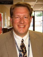 Neil Hokanson