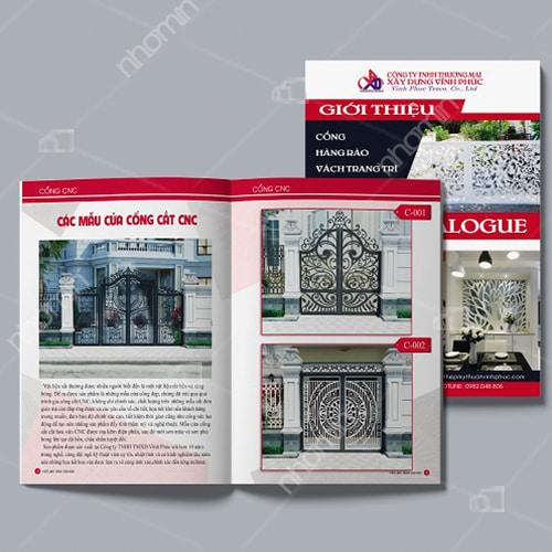 catalogue-san-pham-cong-CNC.jpg