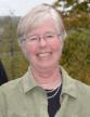 State Rep. Linda Tanner