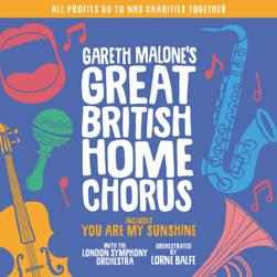 Great British Home Chorus
