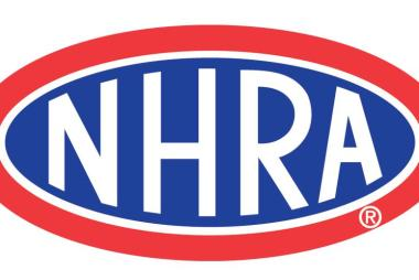 Official Announcement From NHRA