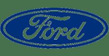 ロゴ-フォード