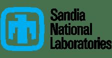 Logo - Sandia National Labs