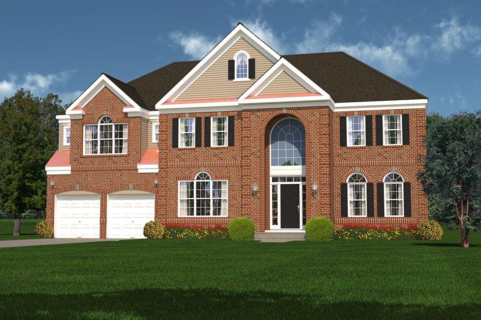 Middletown homes for sale - Homes for sale in Middletown DE - HomeGain
