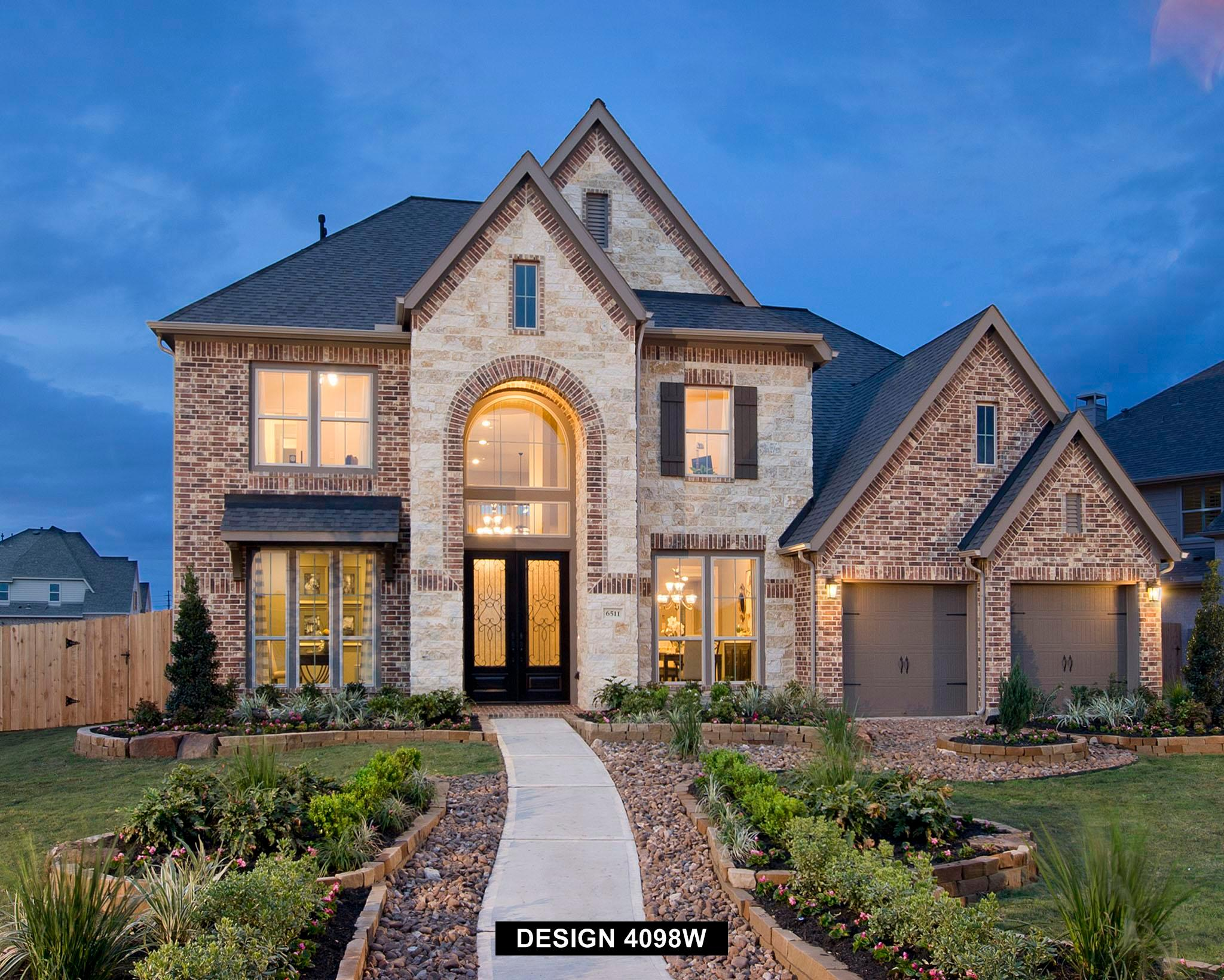 Exceptional Perry Homes Design Center Houston Brightchat Co
