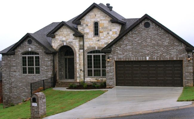Little Rock Houses For Sale And Little Rock Real Estate