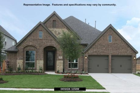 Stunning Perry Homes Design Center Houston Images - Amazing House ...