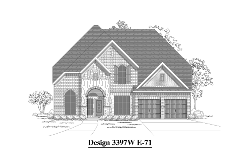 Awesome Perry Homes Design Center Houston Gallery - Design Ideas ...