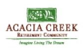 acacia-creek-logo