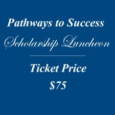 scholarship luncheon ticket2