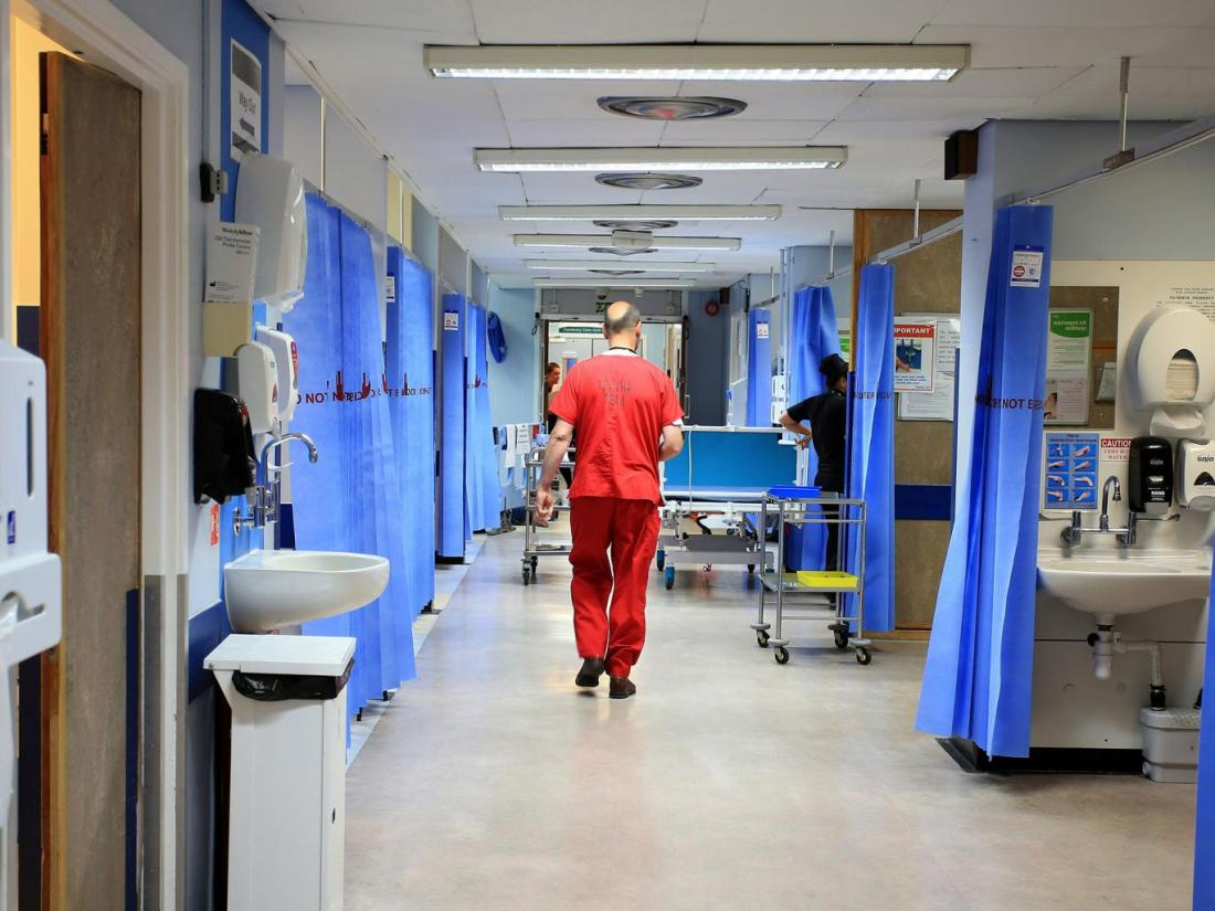 nhs-hospital-health