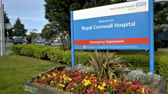 cornwall hosp sign_img