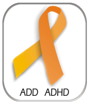 NHSOA-ADD-ADHD-Ribbon-button