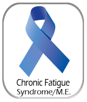 NHSOA-Chronic-Fatigue-Syndrome-Ribbon-button
