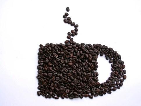NHSOA-Coffee-enemas-beans