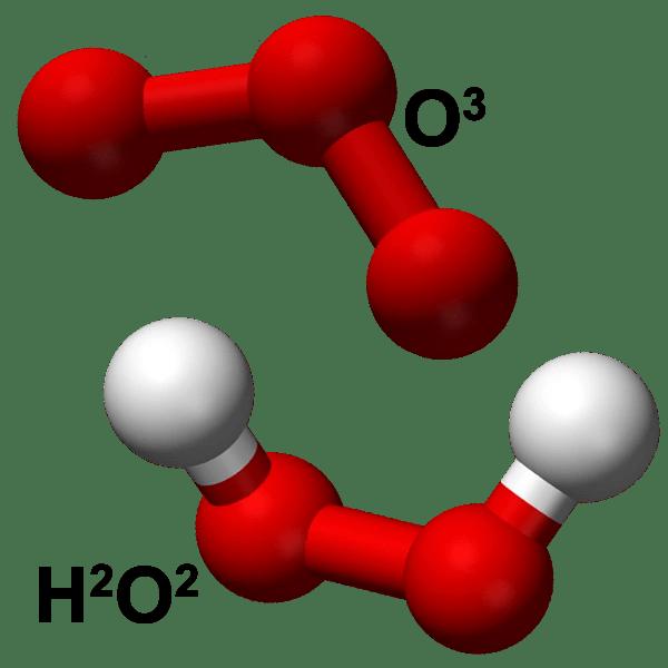 NHSOA-O3-H2O2-molecules-oxygen-therapies