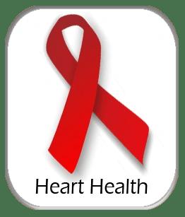 NHSOA-Heart-Health-button