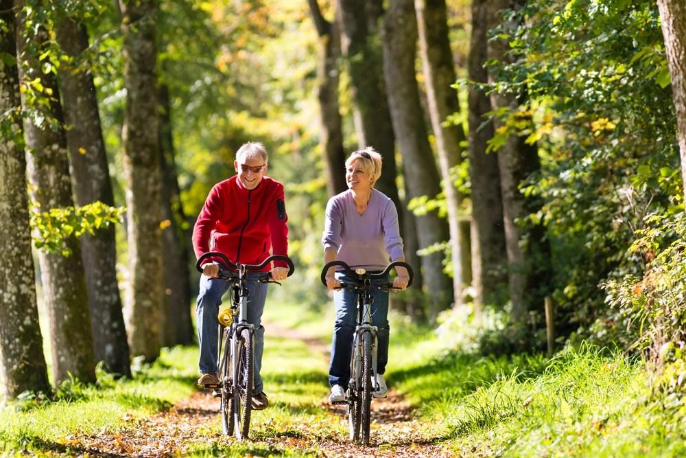 Heart Health And Naturopathy