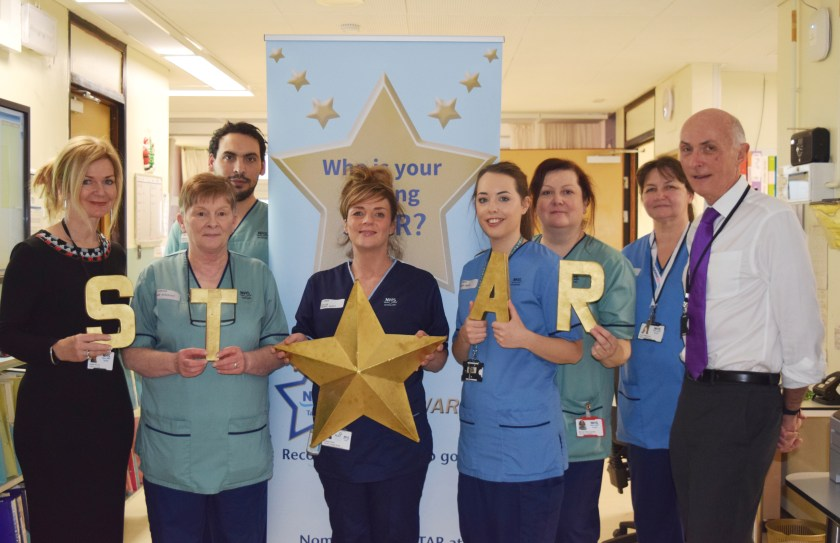 MAIN Nominate your NHS Tayside STAR.JPG
