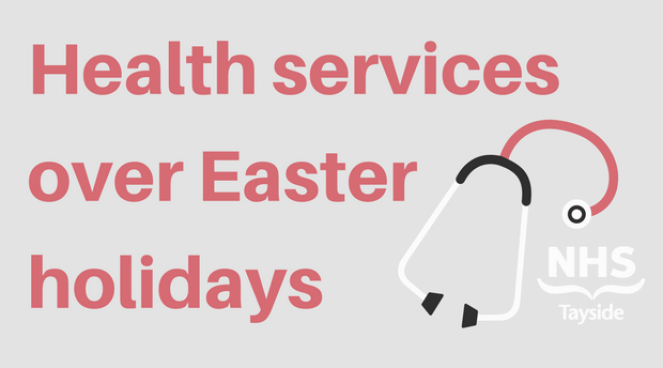 MAIN Know Who To Turn To for health services this Easter.png