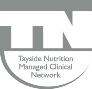 SIDE Food, Fluid and Nutritional Care Policy update
