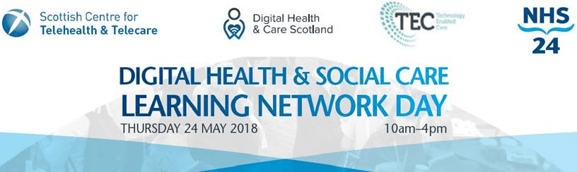 SIDE National digital health event in Dundee.png