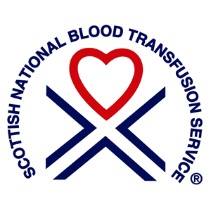 SIDE Blood transfusion single unit issue.png