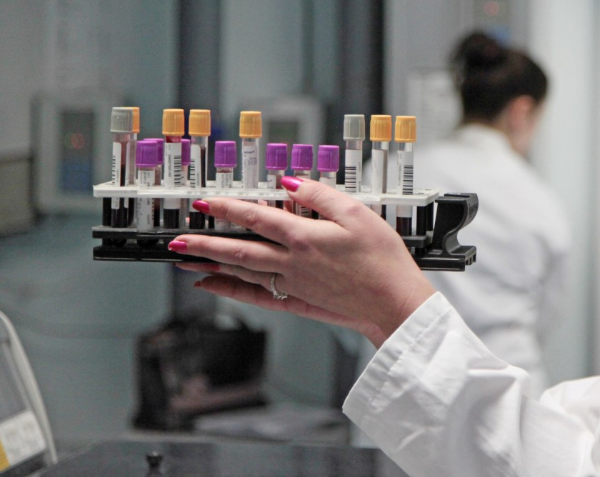 SIDE Launch of Intelligent Liver Function Tests (iLFT).jpg