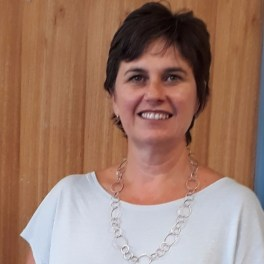 New role to improve palliative and end of life care in Angus