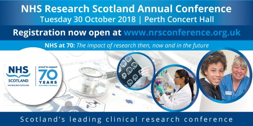 SIDE NHS research conference in Perth.jpg