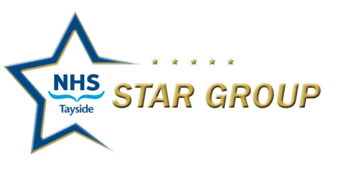 star-awards-group-logo.jpg