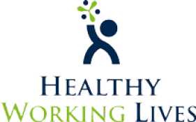 Healthy Working Lives copy.png
