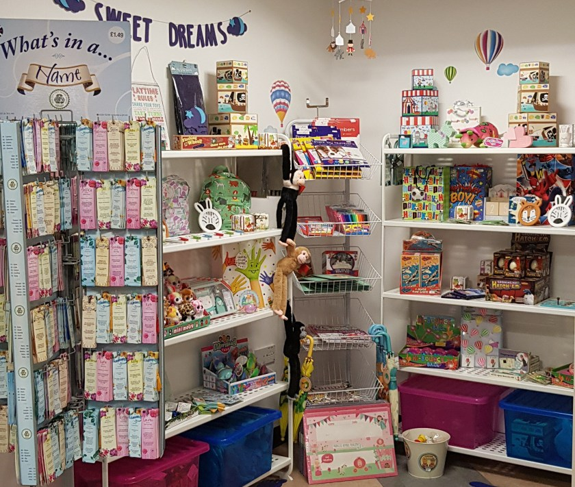 main-new-little-gift-shop-now-open-at-ninewells-2.jpg