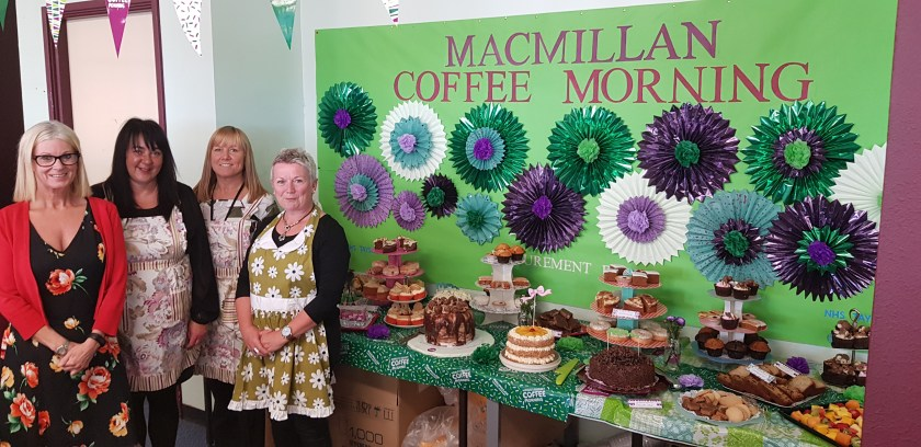 MAIN Staff raise funds over coffee and cake - procurement.jpg