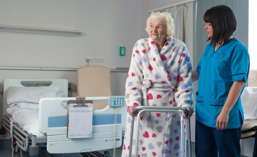 side-acute-medicine-for-the-elderly-ame-assessment-unit-to-open-in-ninewells.jpg