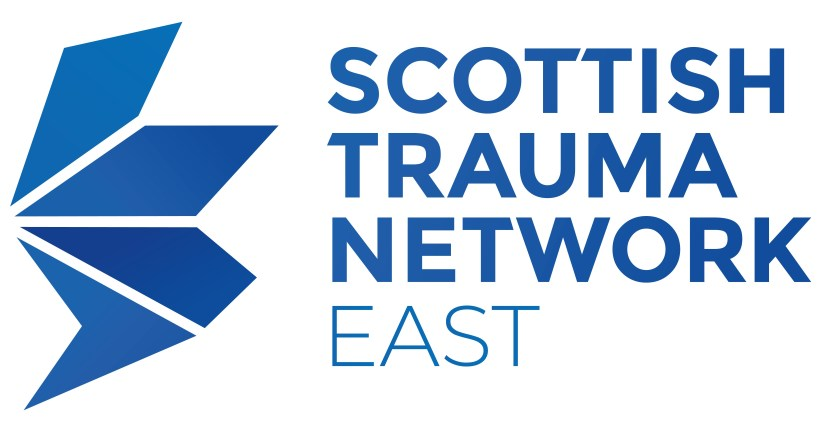 side-major-trauma-centre-to-open-at-ninewells.jpg