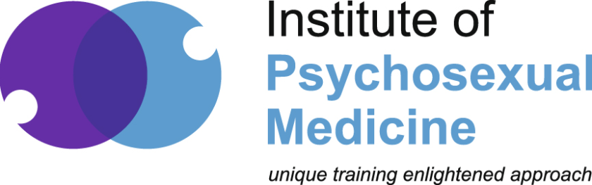 SIDE Introduction to Psychosexual Medicine seminars.png