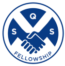 Scotish Quality and Safety Fellowship