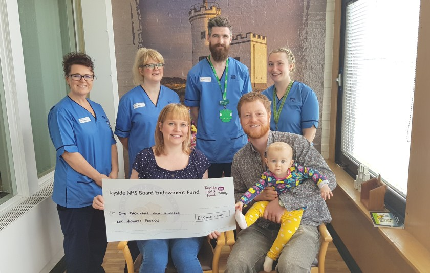 Check it out  Brave the shave raises money for Ninewells.jpg