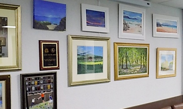 MAIN Annual sale exhibition at Westgate Medical Practice (2).jpg