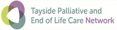 SIDE Palliative and end of life care workshops.png