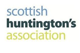 SIDE Scottish Huntington's Association CPD course.jpg