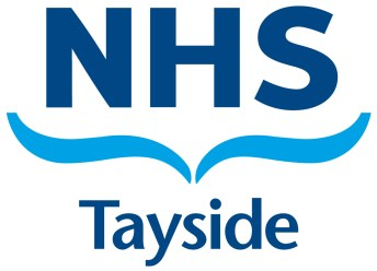 NHS Tayside meets with Brechin Healthcare Group