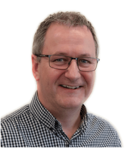 SIDE New head of spiritual care appointed