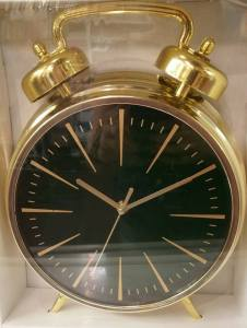 SIDE Gift shop item of the week clock