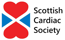 SIDE Scottish Cardiac Society Annual General Meeting.png